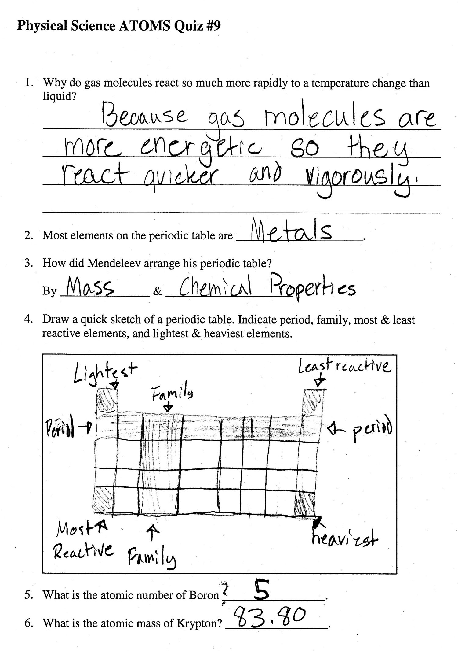 Free Worksheet Latitude And Longitude Worksheets 6th Grade latitude and longitude worksheets abitlikethis viewing gallery for 6th grade