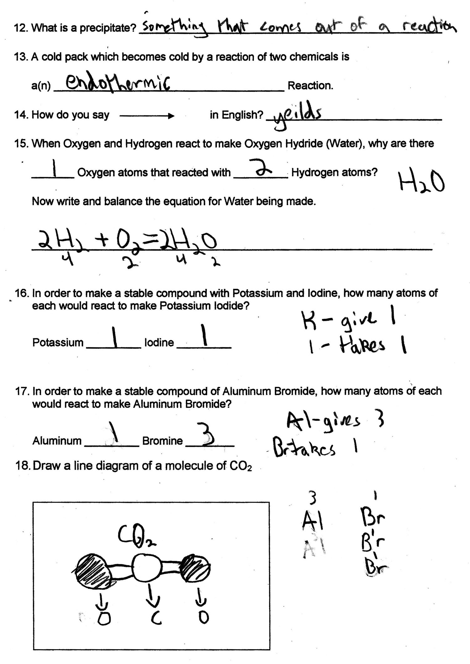 physical science homework help It is never a great idea to fail in your science homework simply because the task was tedious, time-consuming, or even technical this is the at homeworkcrest com, we assure you the best assistance in your science homework, with a clean guarantee of garnering the best score physical science homework help.