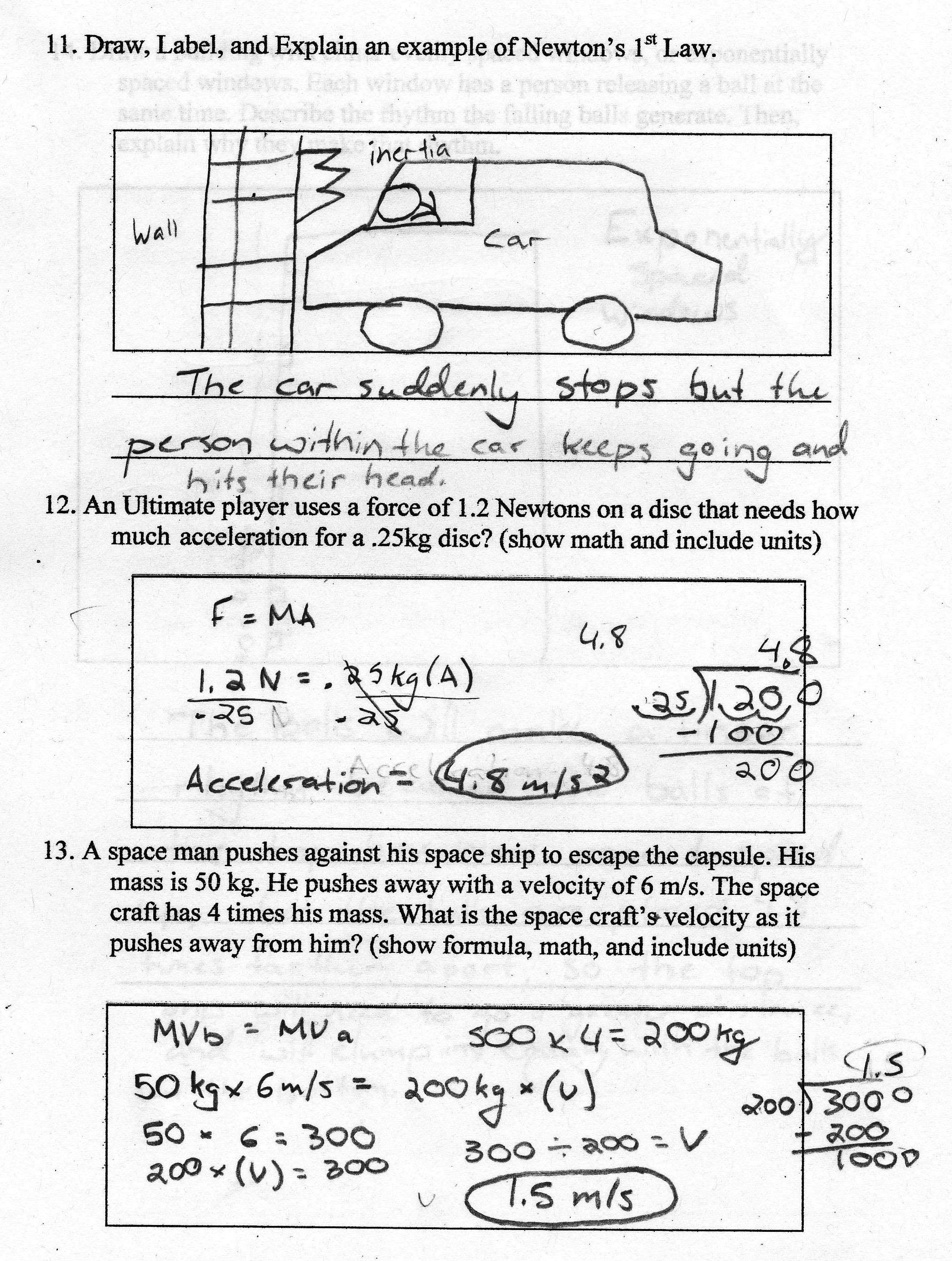 Physics P1 Grd 11 2014 Diagram Of 1975 E2ts Omc Trolling Motor And Adapter Group 24 Array 2nd Quarter 6th Grade Assignments Physical Science Rh Mrcrowder Us