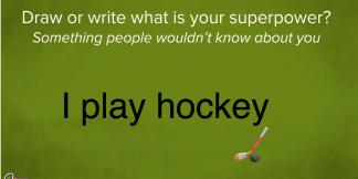 Iplayhockey